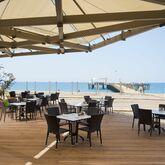 Xanadu Resort Hotel Picture 12