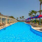 Holidays at SUNRISE Aqua Joy Resort in Hurghada, Egypt