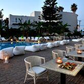 Palm Beach Kos Hotel Picture 7