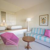 Iberostar Bavaro Hotel Picture 7
