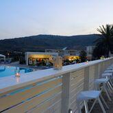 Smartline Ellia Hotel Picture 12