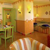 Grande Real Santa Eulalia Resort and Hotel Spa Picture 4