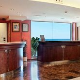 Servigroup Montiboli Hotel Picture 18