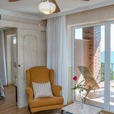 Termas Marinas El Palasiet Hotel Picture 5