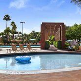 Walt Disney World Swan Resort Picture 2