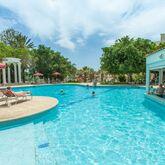 Crown Resort Henipa Hotel Picture 3