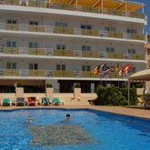 Santa Anna Hotel Picture 0