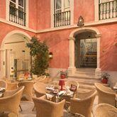 Real Palacio Hotel Picture 11