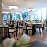 Hub Hotel Milan Picture 8