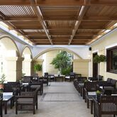 Mitsis Grand Hotel Beach Hotel Picture 17