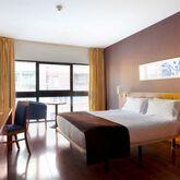 AB Viladomat Hotel Picture 5
