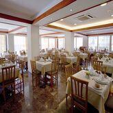 Semiramis Hotel Picture 7