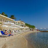 Holidays at White Suites Hotel in Afitos, Kalithea Halkidiki