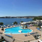 Ponent Mar Hotel Picture 2