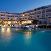 Serita Beach Hotel Picture 13