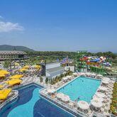 Holidays at Amara Prestige Hotel in Goynuk, Kemer