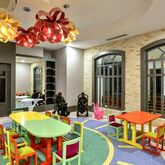 Efes Royal Palace Resort and Spa Hotel Picture 19