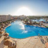 Titanic Resort & Aquapark Picture 0