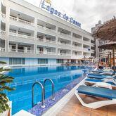 Blue Sea Lagos de Cesar Hotel Picture 0