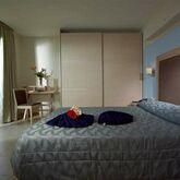 Elounda Ilion Hotel Picture 2