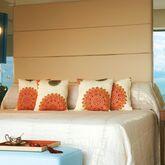 Amirandes Grecotel Exclusive Resort Picture 2