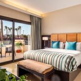 Cleopatra Luxury Resort Picture 6