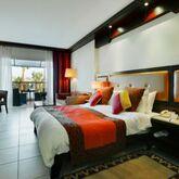 Grand Rotana Resort Picture 2