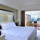 Sunshine Corfu Hotel and Spa Picture 3