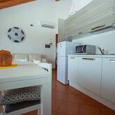 Gest Plain Apartments Picture 4