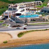 Cretan Dream Royal Hotel Picture 5