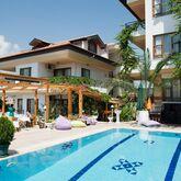 Villa Sonata Hotel Picture 10