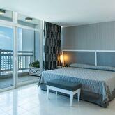Nh Capri Hotel Picture 5