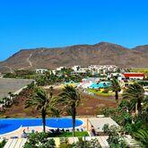 Holidays at Playitas Aparthotel in Playitas, Fuerteventura
