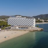 Globales Santa Lucia Hotel Picture 2