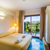 Santa Lucia Hotel Capoterra Picture 3