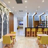 Tsampika Hotel Picture 18
