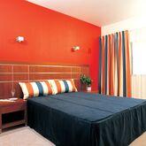 Balaia Atlantico Aparthotel Picture 4
