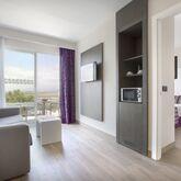 Playa de Muro Suites Aparthotel Picture 9