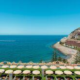 Riviera Vista Hotel Picture 14