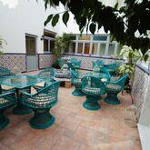 Mediterraneo Carihuela Hotel Picture 7