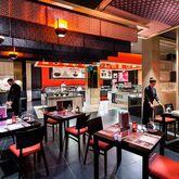 Riu Club Vistamar Hotel Picture 10