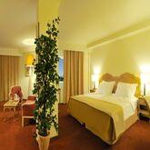 Porto Bay Falesia Hotel Picture 2