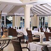 Gran Bahia Principe El Portillo Hotel Picture 15