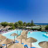 Dessole Olympos Beach Hotel Picture 7