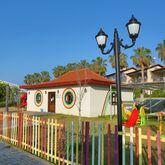 Kahya Aqua Resort And Spa Picture 8