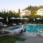 Corfu Mare Hotel Picture 5