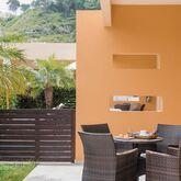 Villa Di Mare Seaside Suites Picture 15