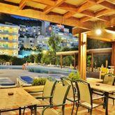 Lito Hotel Picture 8