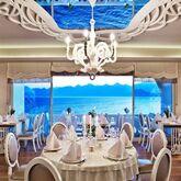 La Boutique Antalya Hotel Picture 5