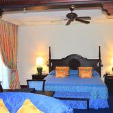 Europe Villa Cortes Hotel Picture 4